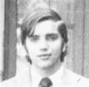 Navarro Gowland, Maximo