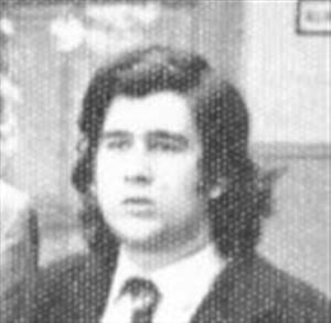 Mendez, Eduardo