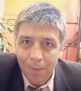 Calegari, Rodrigo