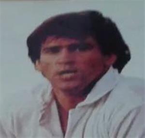 García Simón, Hernán