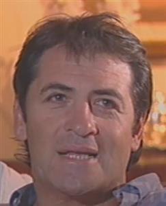 Allen, Jorge
