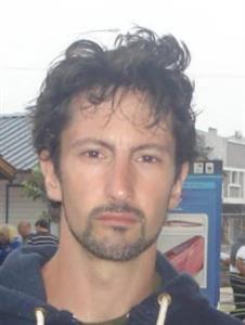 Ferrari Ayarragaray, Gonzalo