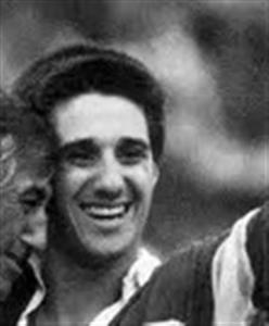 Gómez, Fabio