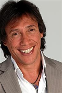 Gianola, Fabian