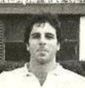 Ríos, Marcelo