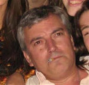 Lerena, Raul