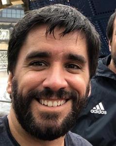 González Fernández, Felipe