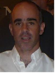 García Zavaleta, Enrique