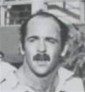 Morel, Fernando