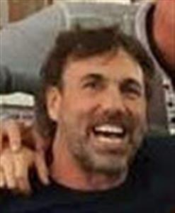 Fernandez, Gustavo