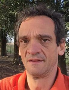 Garabatos Bonard, Damian