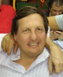 García Fernadez, Javier