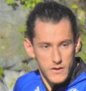 Torres, Diego