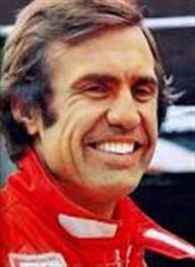 Reutemann, Carlos Alberto