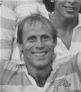 Petersen, Tomas