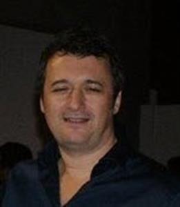 Mazaira, Sergio