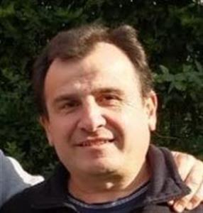Vergara, Francisco