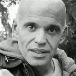 Del Valle, Javier