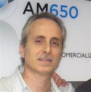 De Urquiza, Juan Cruz