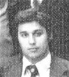 Parraga, Carlos