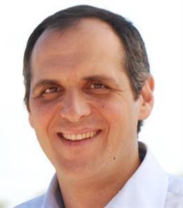 Zemborain, Martin Ricardo