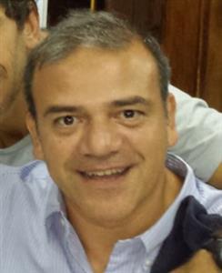 Aguirre, Daniel