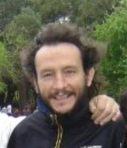 Gallegos, Mariano