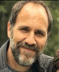 Landivar, Gustavo