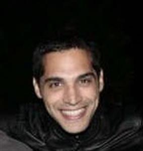 Sanchez Landa, Jorge