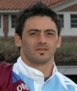 Todeschini, Federico