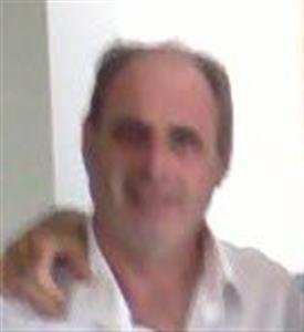 Teitelman, Eduardo