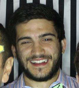 Moya, Jose
