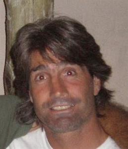 Gonzalez del Solar, Juan