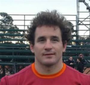 Gosio, Agustín Oscar